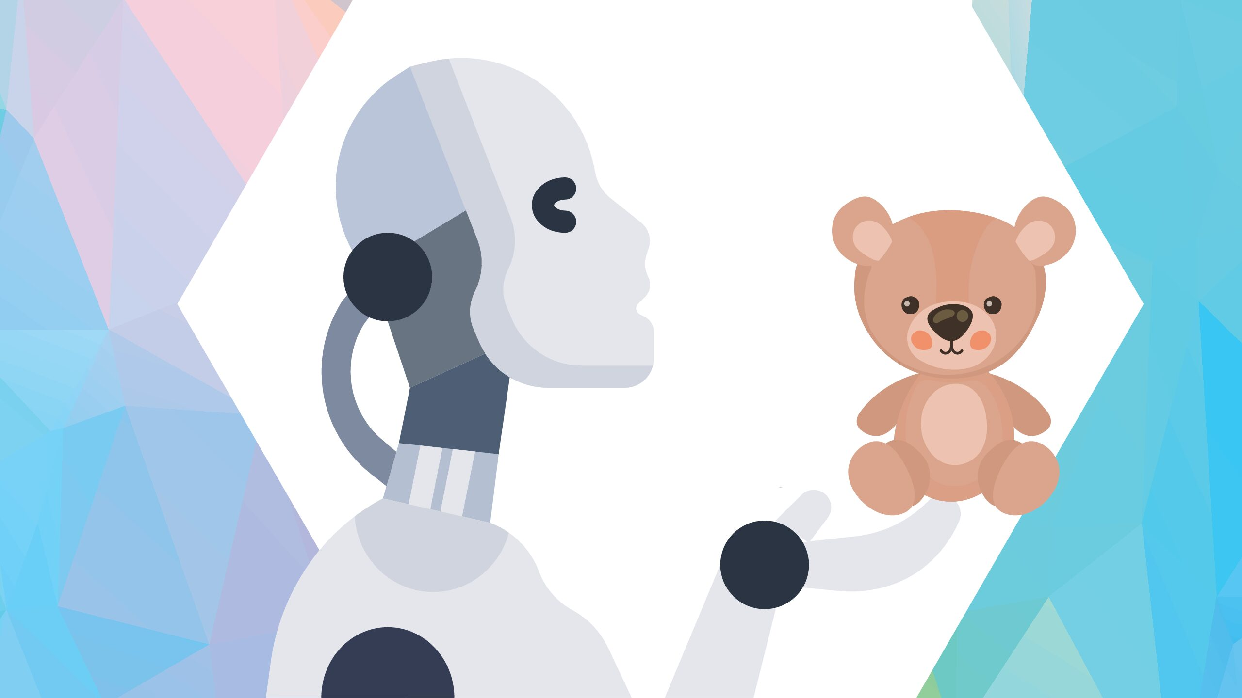 Artificial intelligence and early childhood professionals