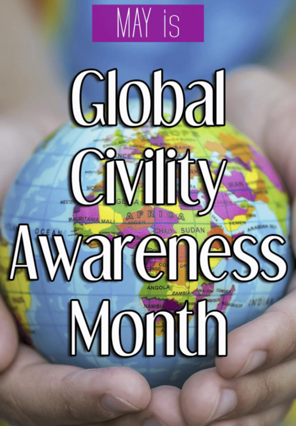 Global-civility-awareness-month